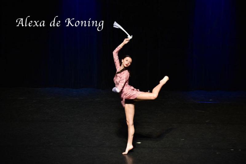 Alexa-de-Koning-copy