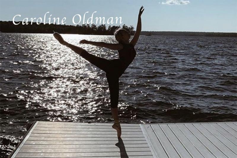 Caroline_Oldman-copy
