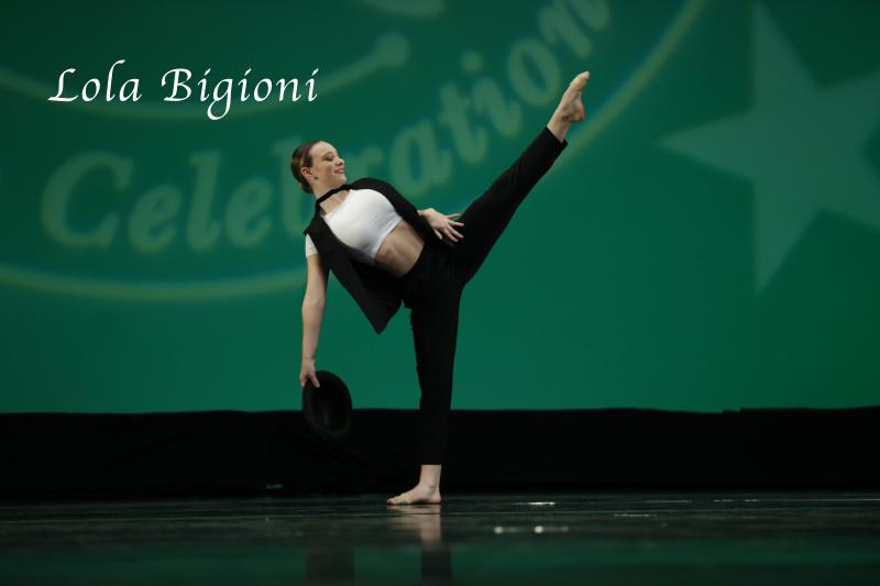 lola_bigioni