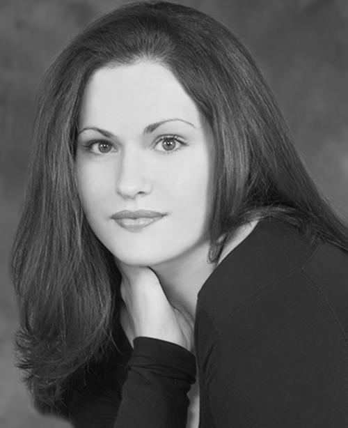 Christina Tughan