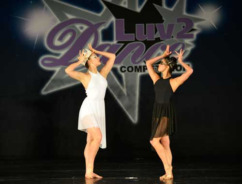 luv2dancevideo