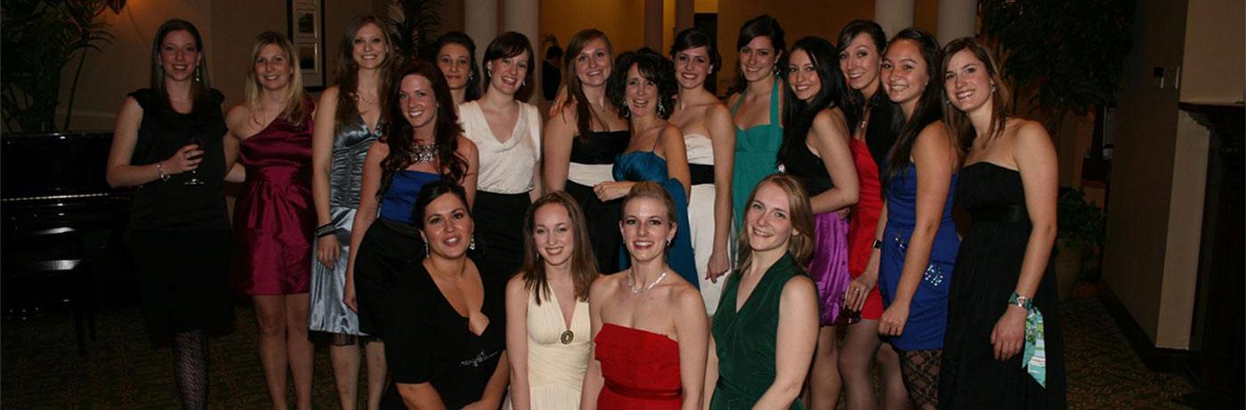 PSB & INTERPLAY alumni