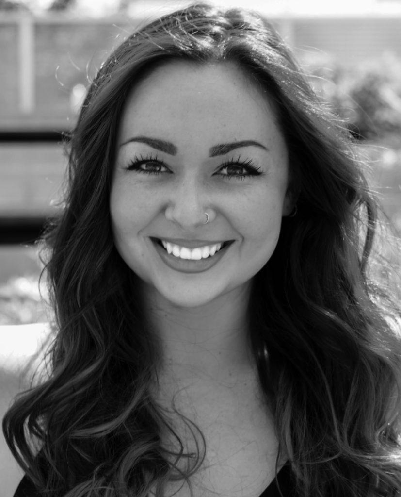 Samantha Ryan Campbell