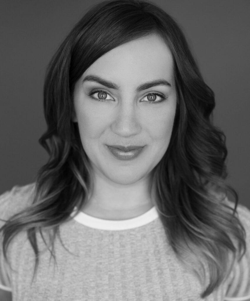 Jess Vandenberg