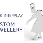 PSB & INTERPLAY Custom Jewellery
