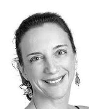 Mercedes Bernardez-Carret